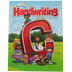 A Reason For, A Reason for Handwriting Level C Cursive Student Worktext, Paperback, Grade 3