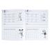 Scholastic, Write N Seek Alphabet Activity Book, Paperback, 64 Pages, Grade PreK-2