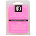 D&D, Jelly Bean Wickless Fragrance Cubes, Pink, 2 1/2 ounces