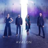 Called, by Avalon, CD