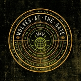 VxV, by Wolves At The Gate, CD