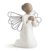 Willow Tree, Angel of the Spirit Figurine