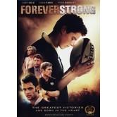 Forever Strong, DVD