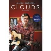 Clouds: A Memoir, by Laura Sobiech, Paperback