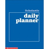 Instructor Daily Planner