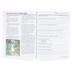 Carson-Dellosa, Spectrum Reading Workbook, Paperback, 174 Pages, Grade 3