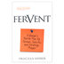 Fervent: A Woman's Battle Plan to Serious, Specific and Strategic Prayer, by Priscilla Shirer, Paperback