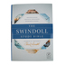 NLT Swindoll Study Bible, Hardcover
