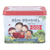 Christian Art Gifts, Mini Moments with God Devotional Cards for Kids, Box Set, 4 x 5 x 2.50 Inches