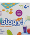 Learning Resources, Yumology Sweets Lab, Multi-Colored, Ages 4 Years and Older, 16 Pieces