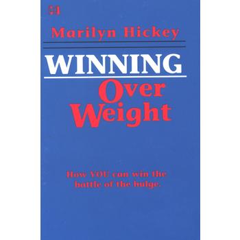 Winning Over Weight