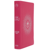 CSB One Big Story Bible, Imitation Leather, Multiple Colors Available