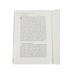 ESV Scripture Journal: 1-2 Thessalonians, Paperback, Black