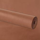 Pacon, ArtKraft Duo-Finish Bulletin Board Paper Roll, Brown, 48 Inch x 200 Foot, 1 Each