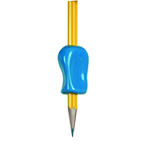 The Pencil Grip, Single Grip, Assorted Colors