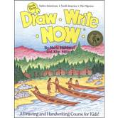 Draw Write Now Book 3