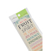 Renewing Minds, Fruit of the Spirit Bookmarks, Pack of 36