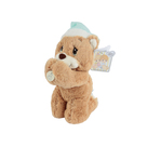 Category Christian Baby Gifts
