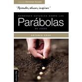 Sermones Actuales Sobre Las Parabolas De Jesus: Parabola Viva, by Antonio Cruz
