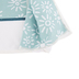 Pavilion Gift, Love You Mom Tea Towel Gift Set, 19 3/4 x 27 1/2 inches, 2 Towels