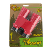 Toysmith, Outdoor Discovery: Field Binoculars, Ages 5 and Older