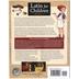 Classical Academic Press, Latin For Children Primer A Student Textbook, Grades 4-7