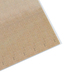 Teacher Created Resources, Clingy Thingies Burlap Strips, 10 x 0.75 Inches, Set of 18