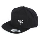 Category NOTW Hats
