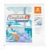 BJU Press, English 6 Writing and Grammar Complete Subject Kit, 2nd Edition, Homeschool, Grade 6