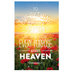 Salt & Light, To Everything There Is A Season Church Bulletins, 8 1/2 x 11 inches Flat, 100 Count