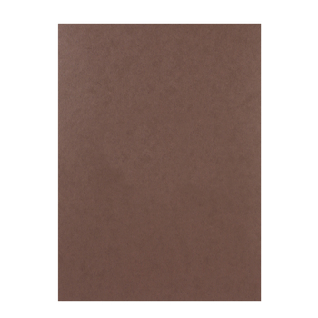 Pacon, Heavyweight Construction Paper, Dark Brown, 50 Sheets