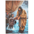 ThreeRoses, Christ Restores Boxed Encouragement Cards, 12 count
