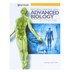 Apologia, Exploring Creation with Advanced Biology Textbook, 2nd Edition, Softcover, Grade 12