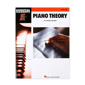 Essential Elements Piano Theory Level Two Songbook, by Mona Rejino, Paperback