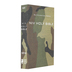 NIV Compact Bible, Paperback, Green Camouflage