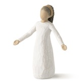 Willow Tree, Blessings Figurine