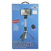 Bytech, Smartphone Tripod Stand