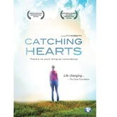 Catching Hearts: Theres No Such Thing As Coincidence, DVD