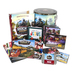 Group Publishing, Rocky Railway VBS Jesus' Power Pulls Us Through Ultimate Starter Kit Plus Digital, Grades 1-6
