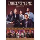 We Have This Moment, by Gaither Vocal Band, DVD