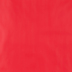 Pacon, ArtKraft Duo-Finish Bulletin Board Paper Roll, Flame Red, 48 Inch x 200 Foot, 1 Each