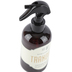 Tranquil Aromatherapy Room and Linen Spray, Sandalwood & Incense Scent, 8 1/2 Ounces