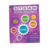 Creative Teaching Press, STEAM Design Challenges Resource Book Grade 4, Paperback, 152 Pages