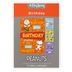 DaySpring, Peanuts Happy Birthday Boxed Cards, 12 Cards with Envelopes