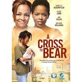 A Cross To Bear, DVD