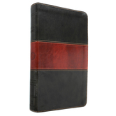 ESV Thinline Bible, Imitation Leather, Multiple Colors Available