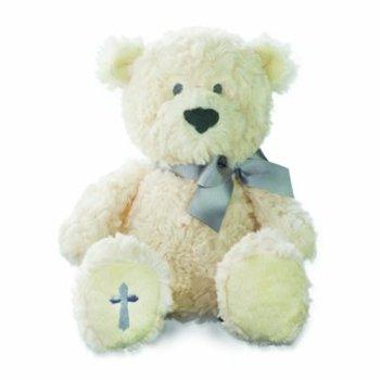 Lord's Prayer Bear