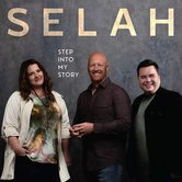 Step Into My Story, by Selah, CD