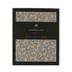 ESV Journaling Bible, Hardcover, Flowers