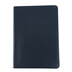 CSB She Reads Truth Bible, Imitation Leather, Navy